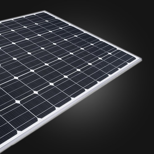 produkte-solarpanel