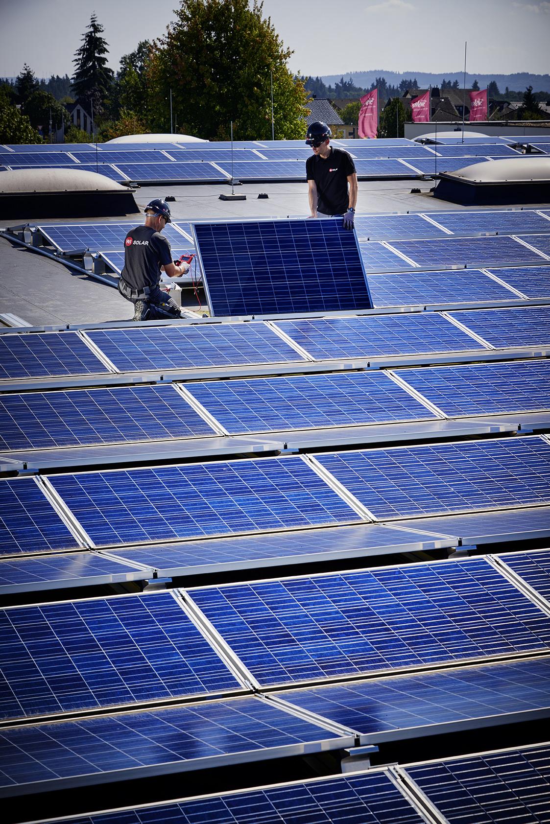 wajos-ref-wi_solar_07_09_16_kaisersesch_blankenrath__dsc4181_v2