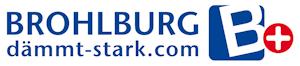 Brohlburg Logo