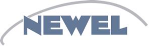 Newel Logo