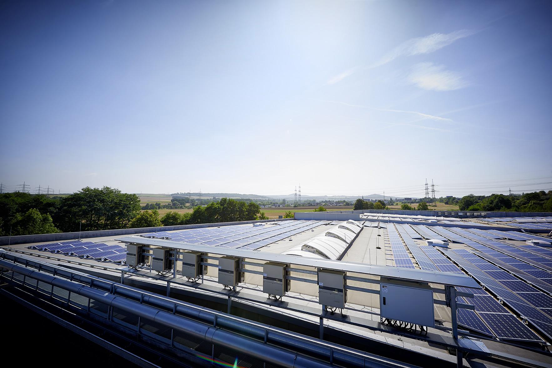 brohlburg-ref-wi_solar_07_09_16_kaisersesch_blankenrath__dsc4914