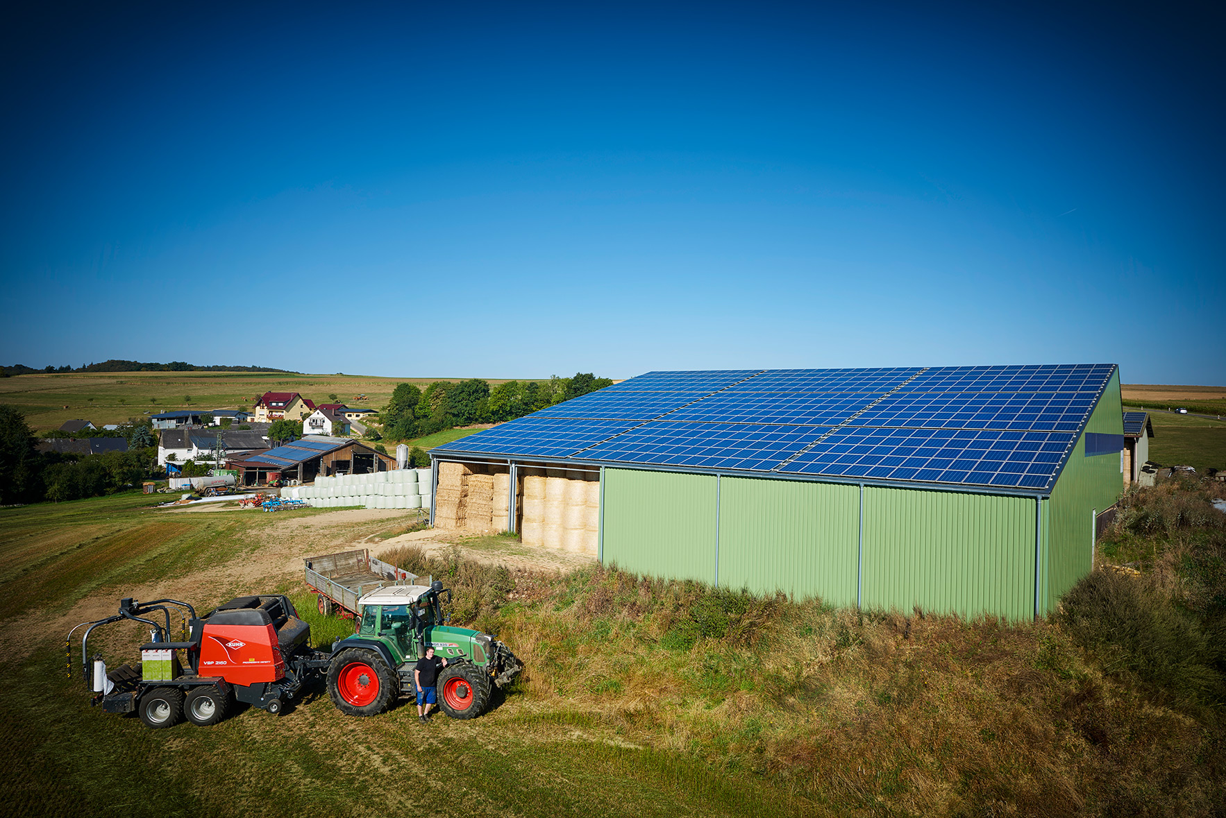 landwirt-ref-wi_solar_07_09_16_kaisersesch_blankenrath__dsc5533