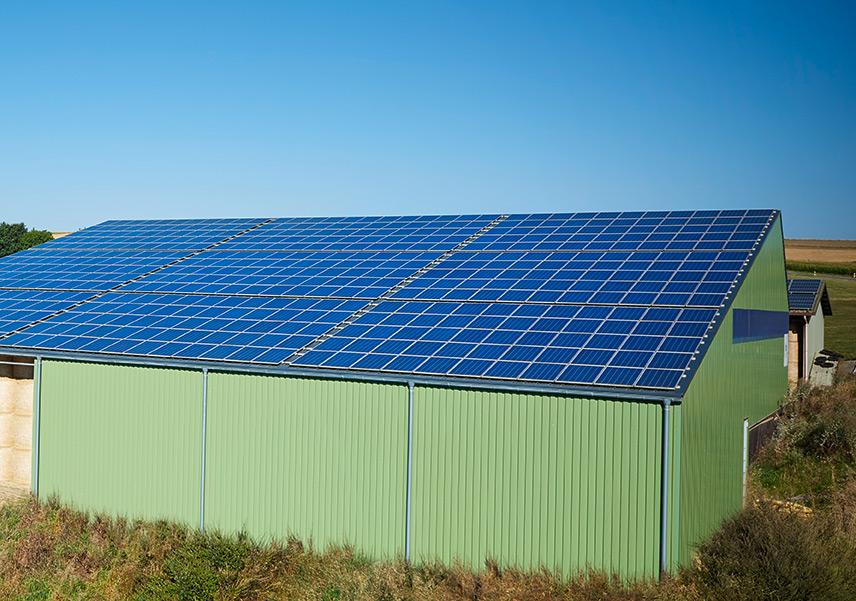 landwirt-ref-wi_solar_07_09_16_kaisersesch_blankenrath__dsc5533_as