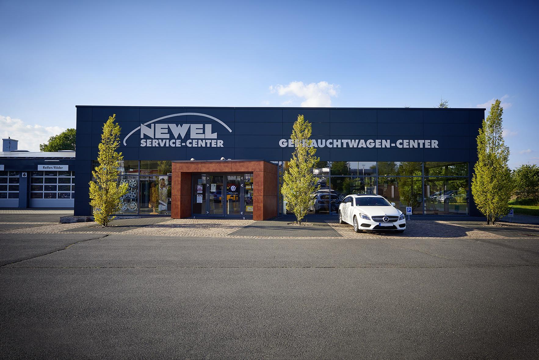 newel-ref-wi_solar_07_09_16_kaisersesch_blankenrath__dsc4536_final
