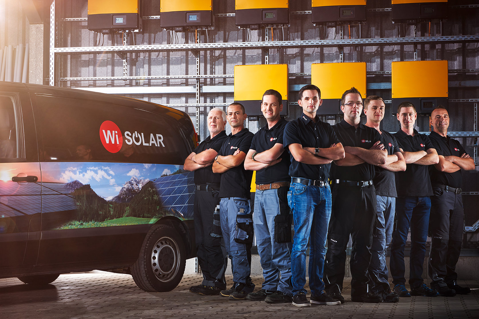 leistungen-galerie-wisolar-team-men-at-work
