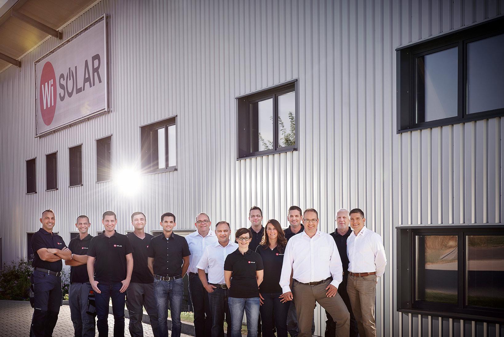 ueber-uns-galerie-wisolar-team
