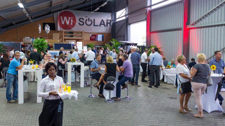Wi-Solar_124!