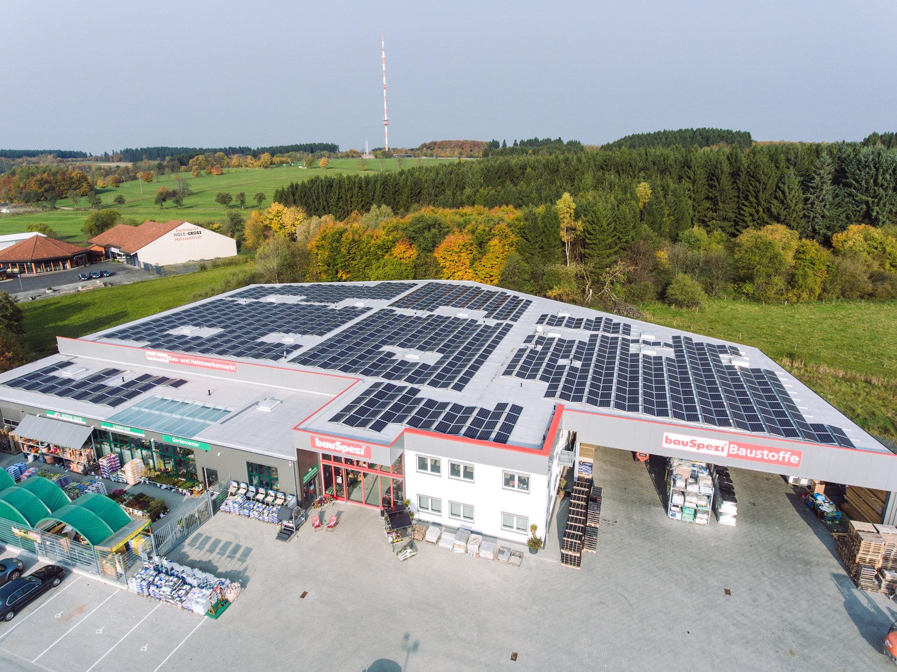 Bauzentrum Dengler-14