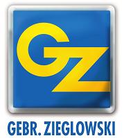 Logo_Zieglowski
