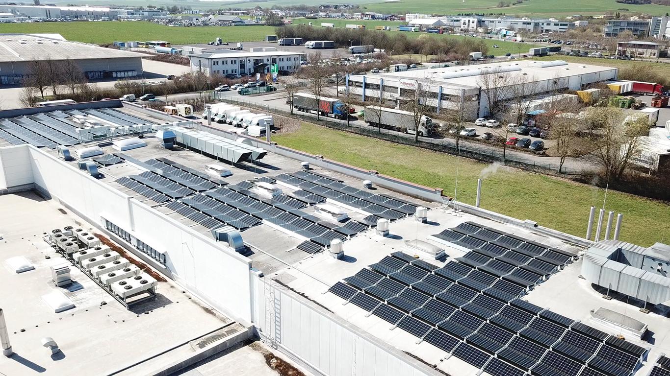 WiSOLAR-Referenz-Lohner's-PV-Anlage-Dach-4-außen