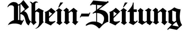 1957289_1_headerlogoxl_rhein-zeitung