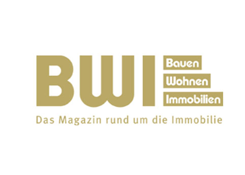 BWI_Logo_Website