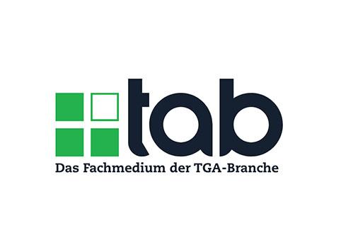TAB_Logo_Website