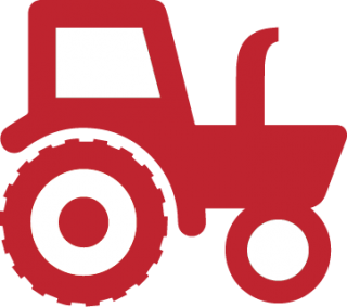 Wisolar_Icon_Landwirte_Traktor