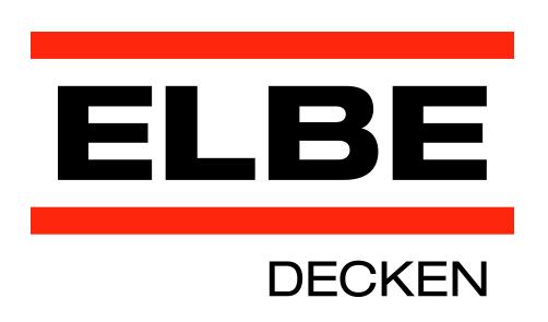ELBE_GA_Logo_A4_CMYK