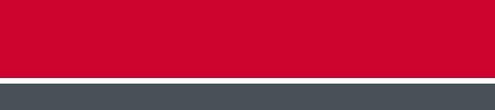 Fahrrad-XXL-Onlineshop-Logo-91987