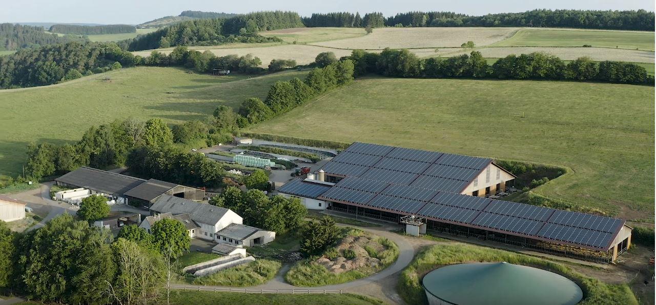 wi-solar-landwirtschaft-showreel-1