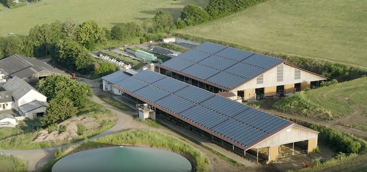 wi-solar-landwirtschaft-showreel-2