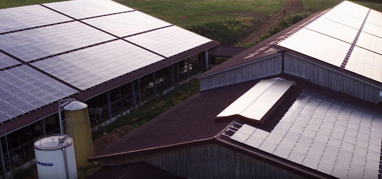 wi-solar-landwirtschaft-showreel-5