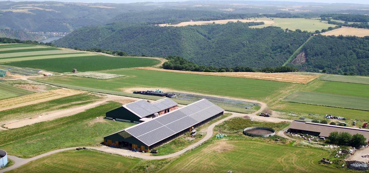 wi-solar-landwirtschaft-showreel-7