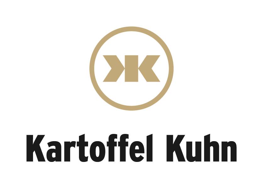 logo-kartoffel-kuhn-frankenthal-wisolar-referenz