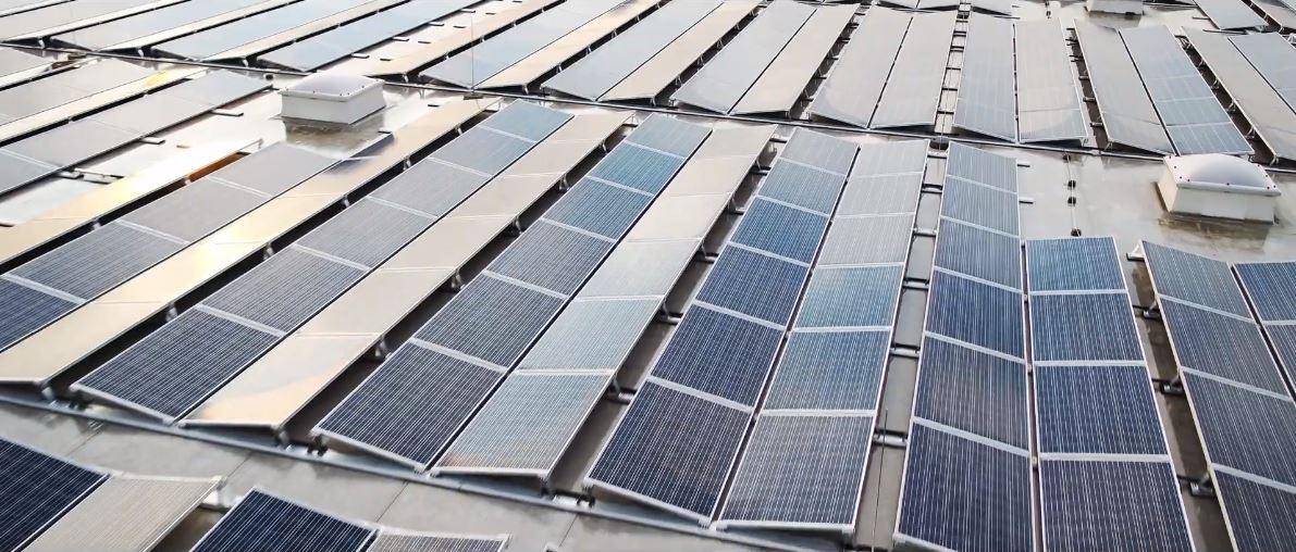 wi-solar-referenz-kartoffel-kuhn-frankenthal-10