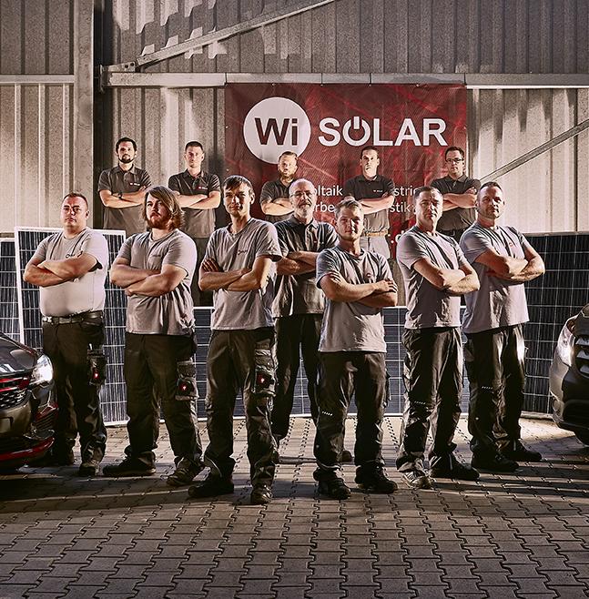wi-solar-monteure-mitarbeiter-karriere.