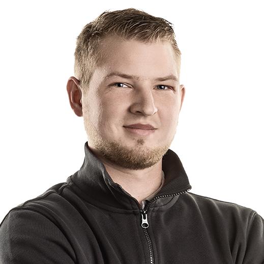 Dennis Schmidt (2)