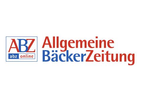 Logo_ABZ