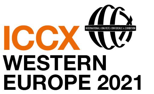 ICCX_WE_Logo_512x313px
