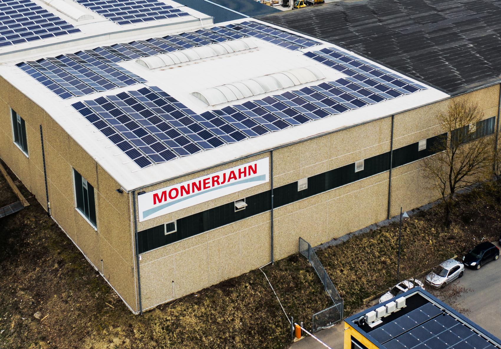 wi-solar-referenz-monnerjahn