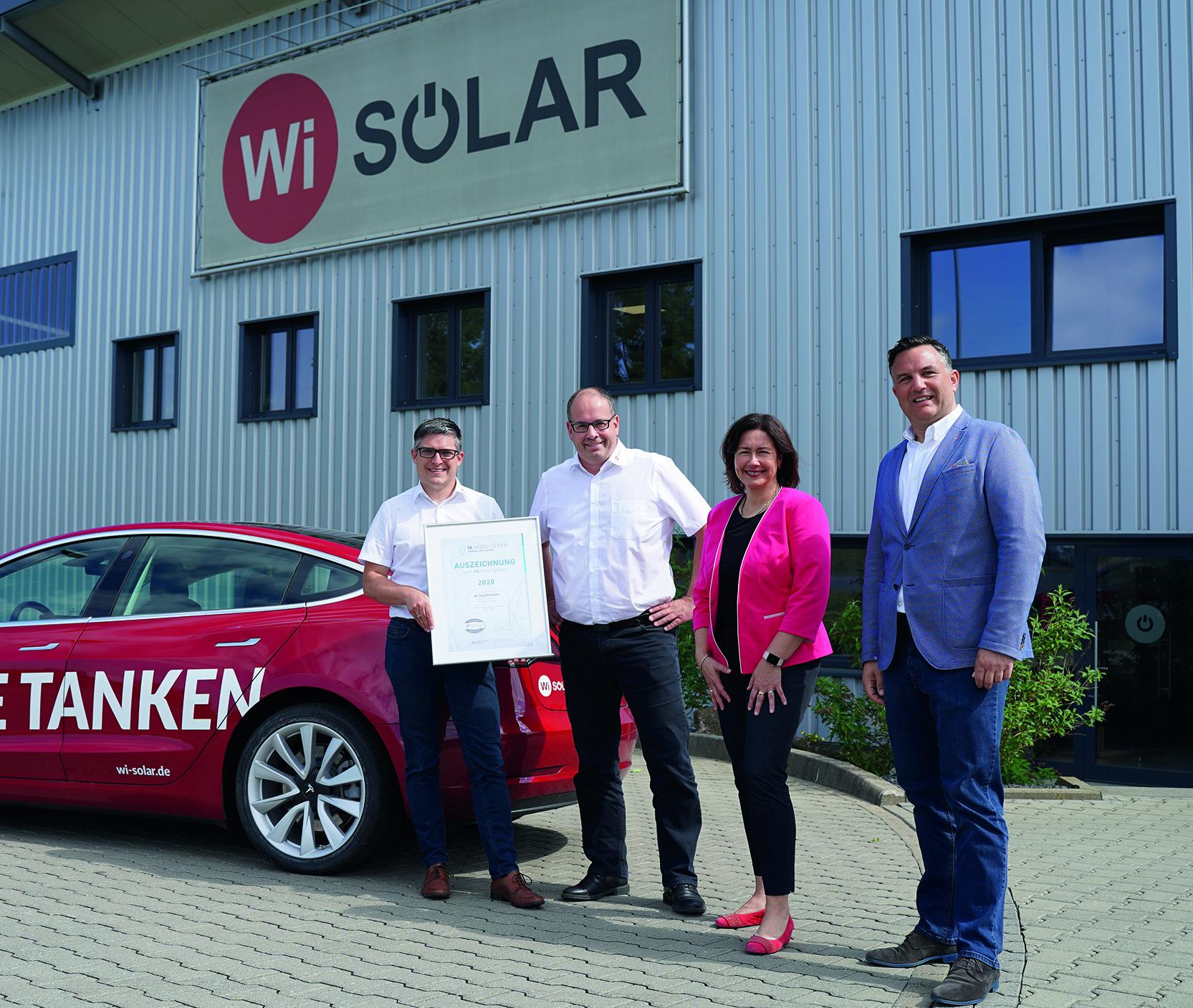 Wi-SOLAR_1A-Arbeitgeber_News